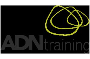 ADN Training